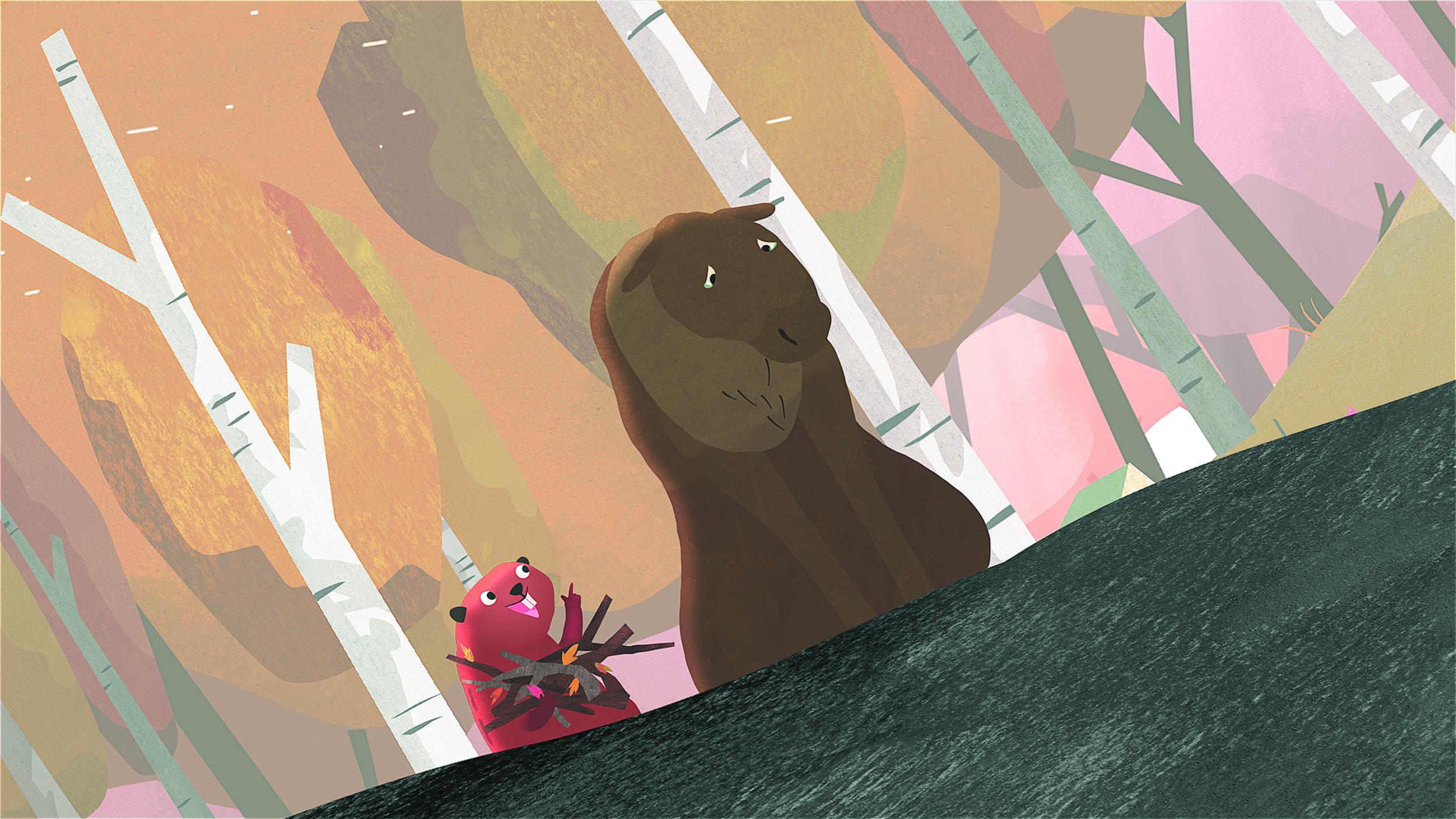 DAM! The story of Kit the Beaver.jpg