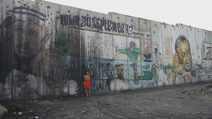 the man behind the wall.jpg