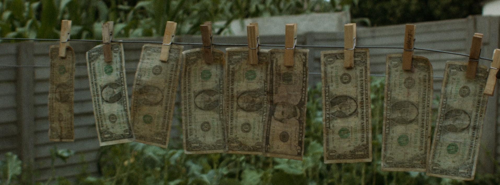 WASTE NO.1 MONEY.jpg