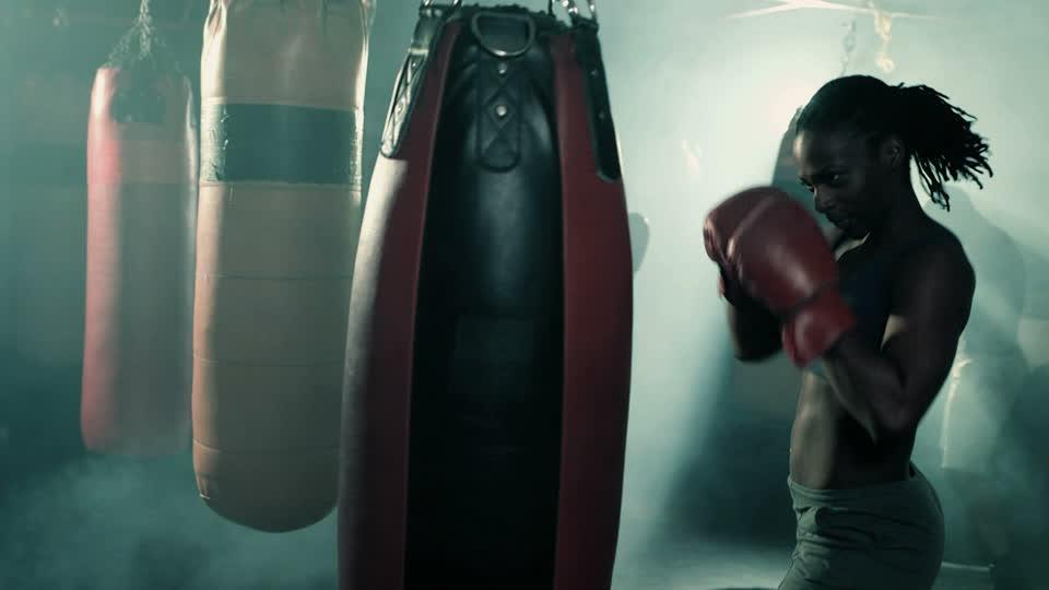 Boxeuse .jpg