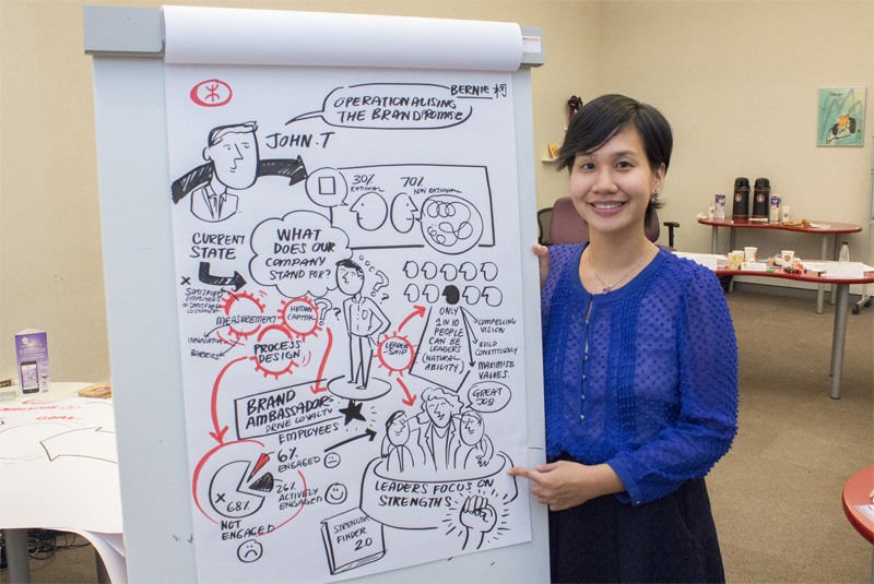 sketchpost-workshop-mtr-6.jpg