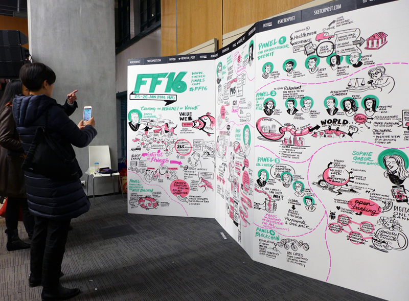 sketchpost-nextbank-ff16-photo-1.png