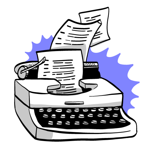 Step 1 - We will work with you to create an engaging and powerful script (120 words/ minute, e.g. 240 words for a 2 minute video).