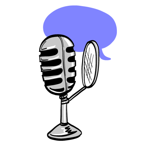 Step 3 - Choose from our library of professional voice over talents.