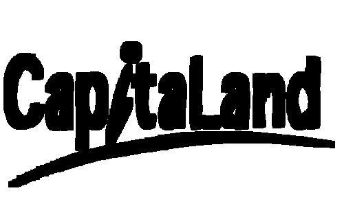 logo-capitaland.png