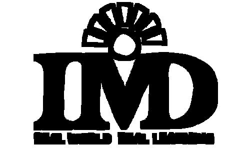 logo-imd.png