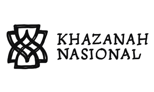 logo-khazanah.png