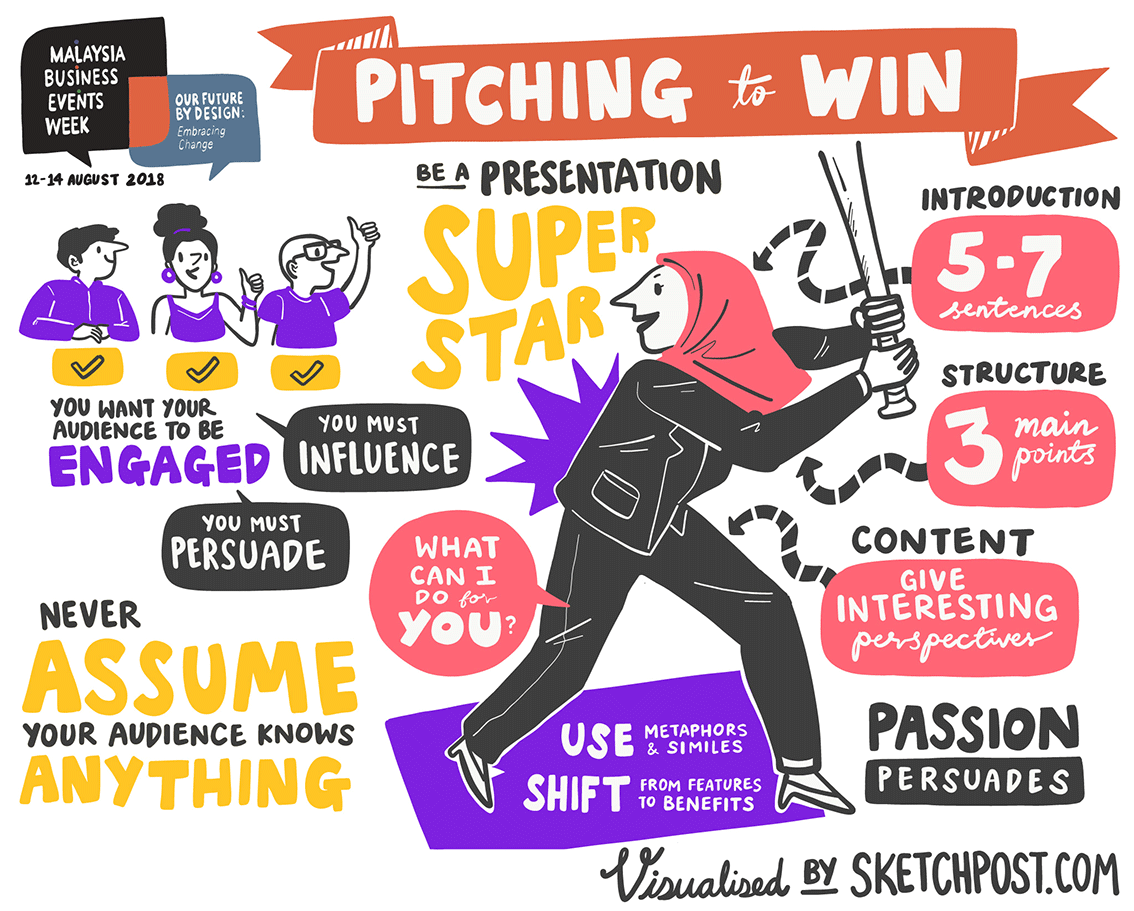 Pitching-to-Win-web.png