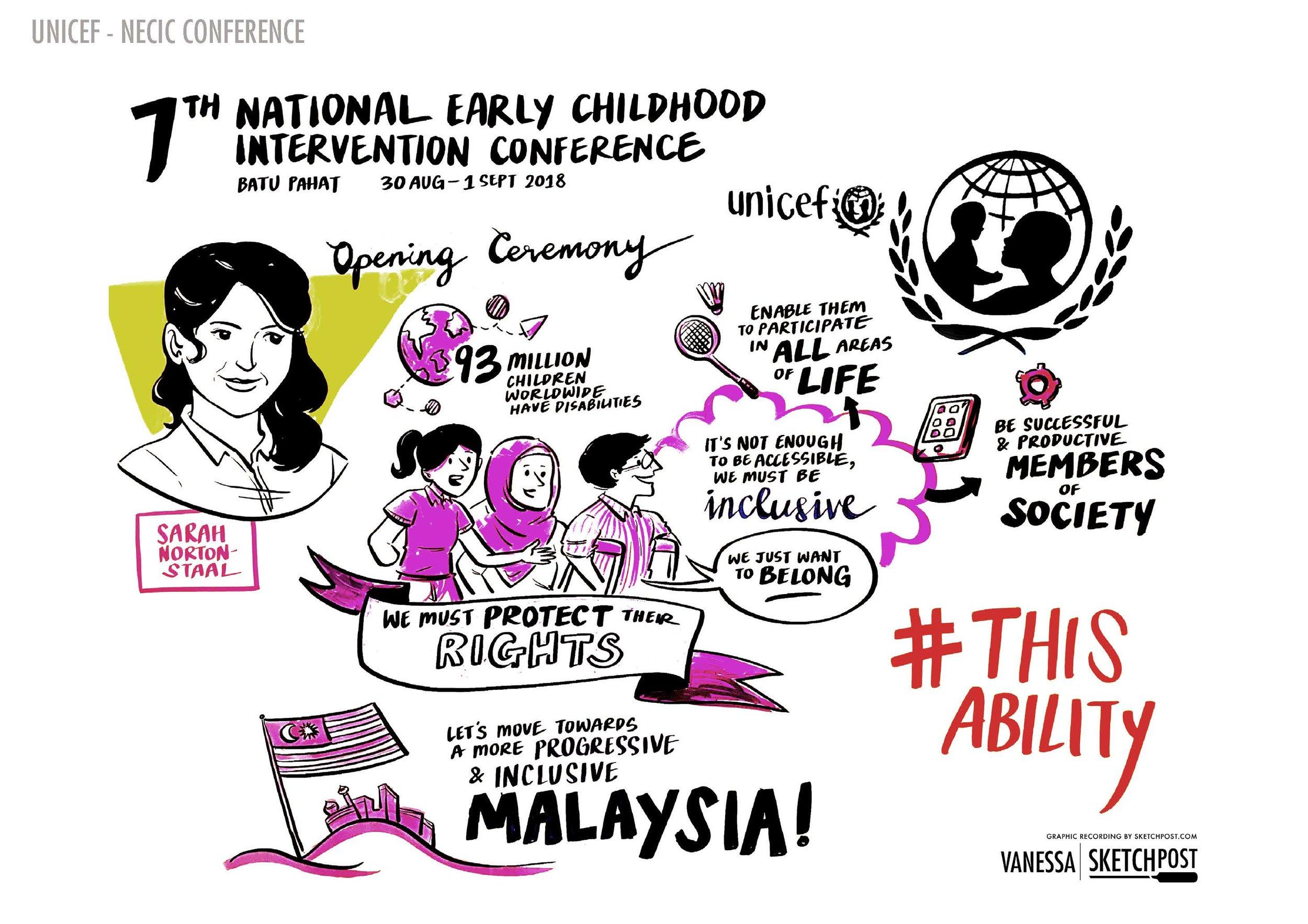 UNICEF NECIC compilation_Page_06.jpg
