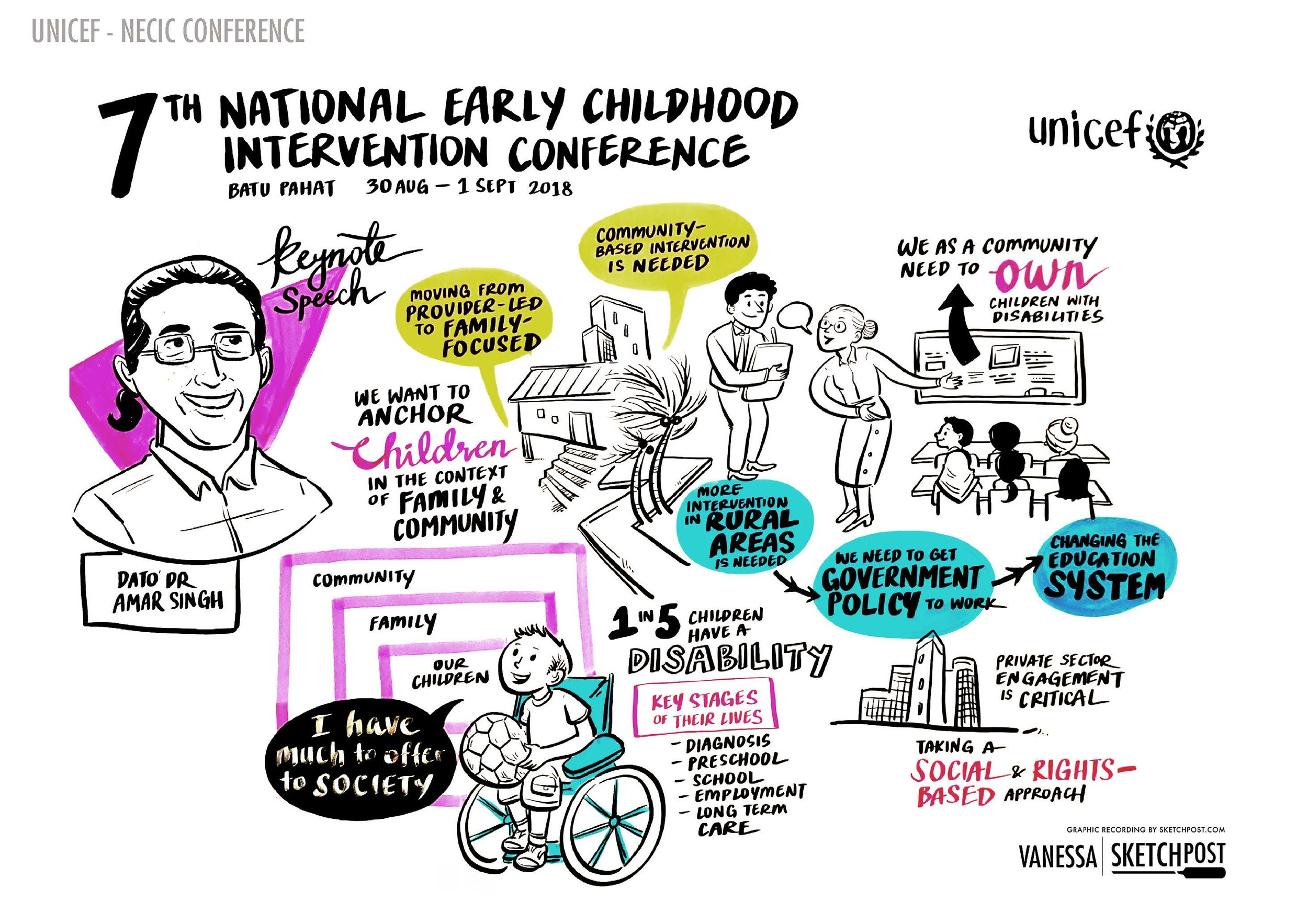 UNICEF NECIC compilation_Page_04.jpg