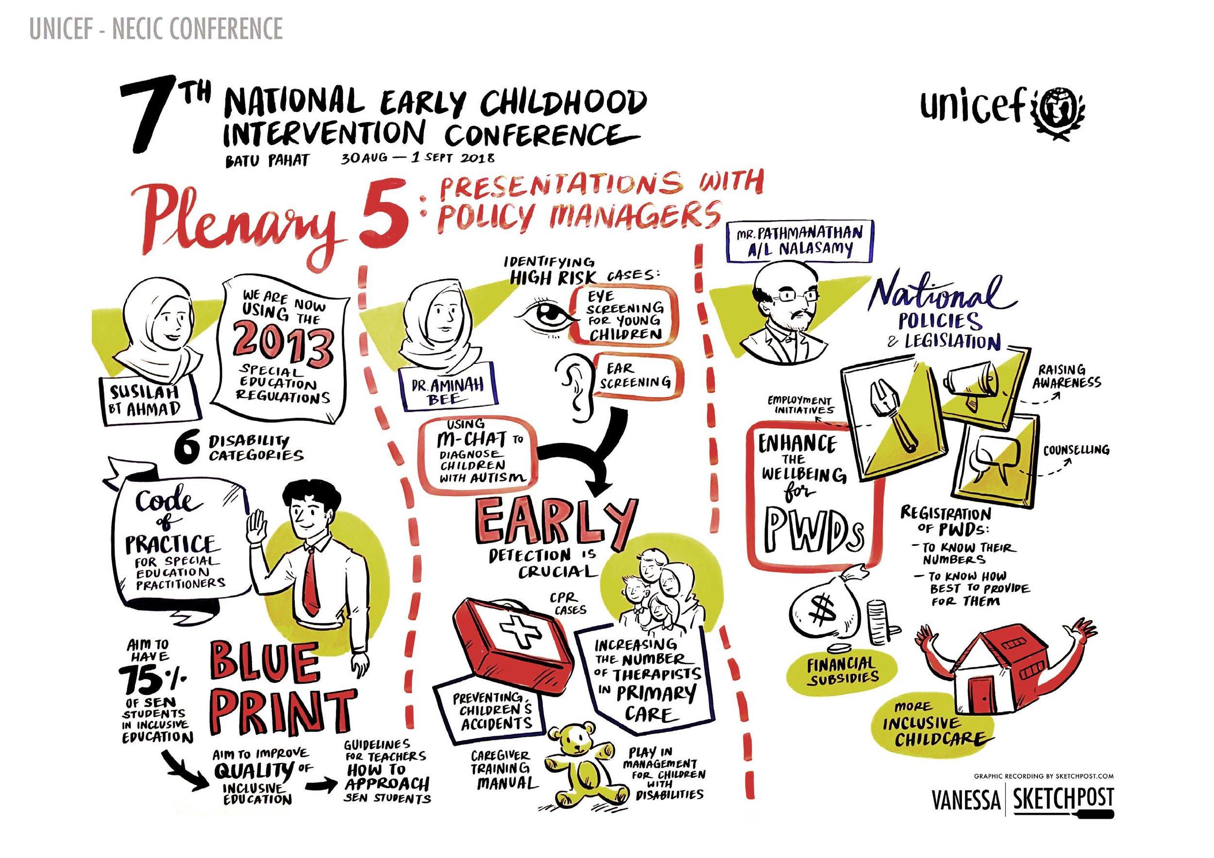 UNICEF NECIC compilation_Page_08.jpg