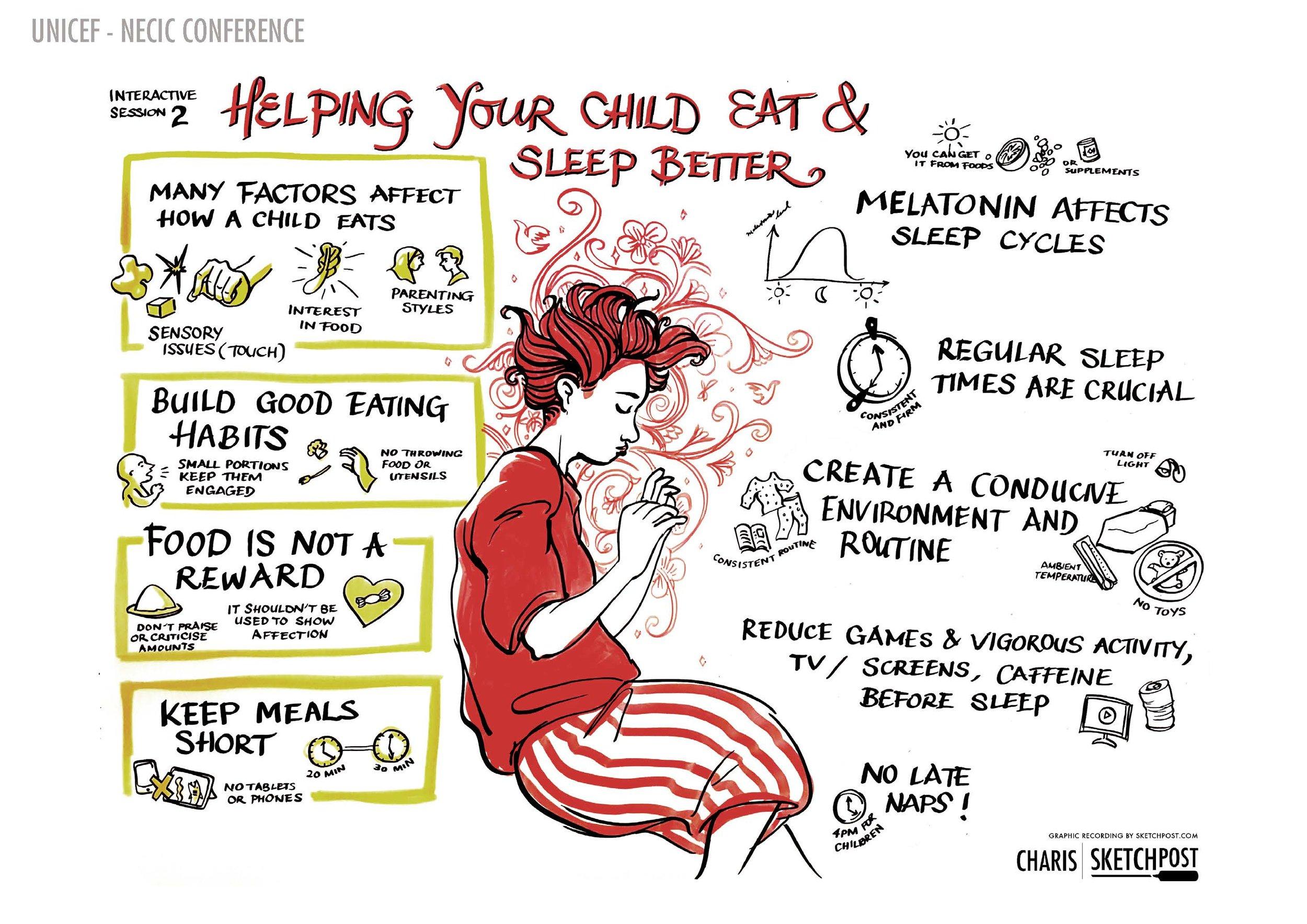 UNICEF NECIC compilation_Page_12.jpg