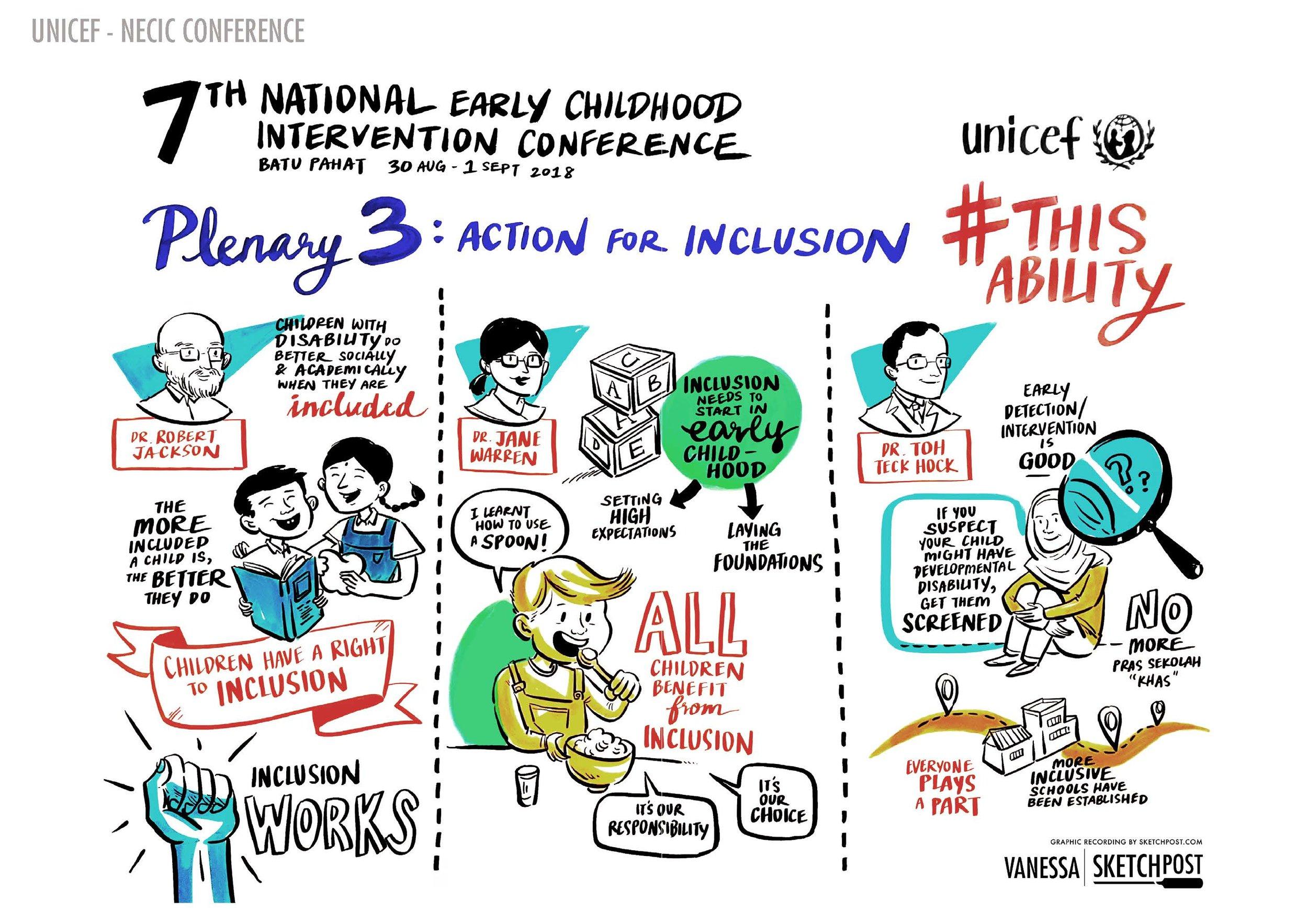 UNICEF NECIC compilation_Page_18.jpg