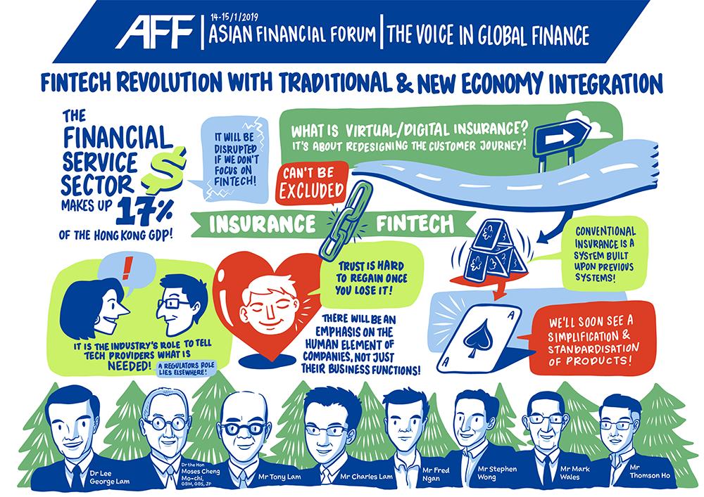 Fintech Revolution-01 web.png