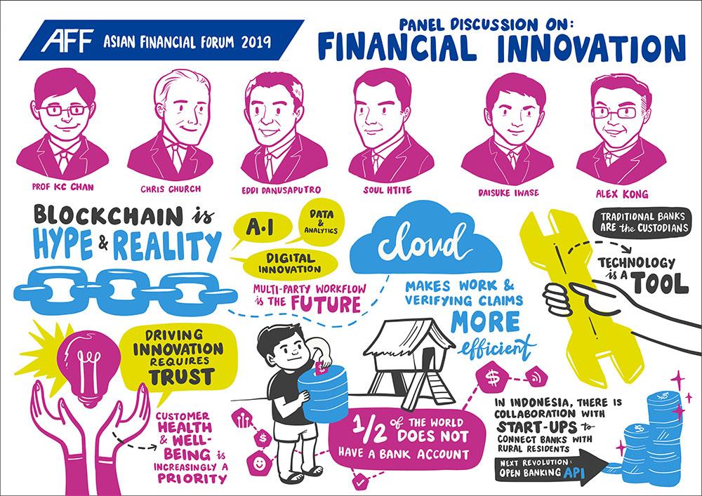 Panel Financial Inclusion-01 web.jpg