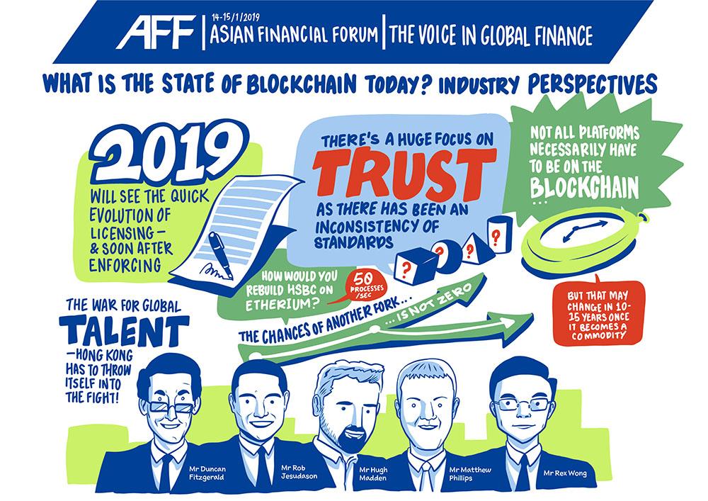 State of Blockchain Today-01 web.jpg