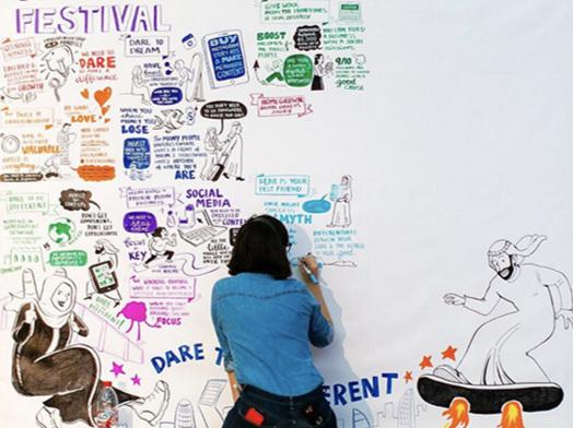 Entrepreneurship Festival Dubai -