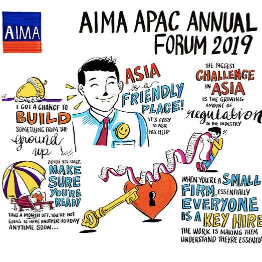 AIMA+APAC+ANNUAL+FORUM_LowRes_10.jpg
