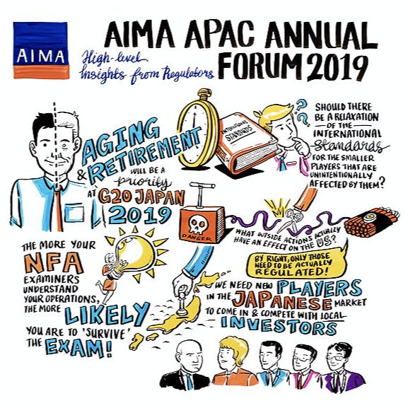 AIMA+APAC+ANNUAL+FORUM_LowRes_03.jpg