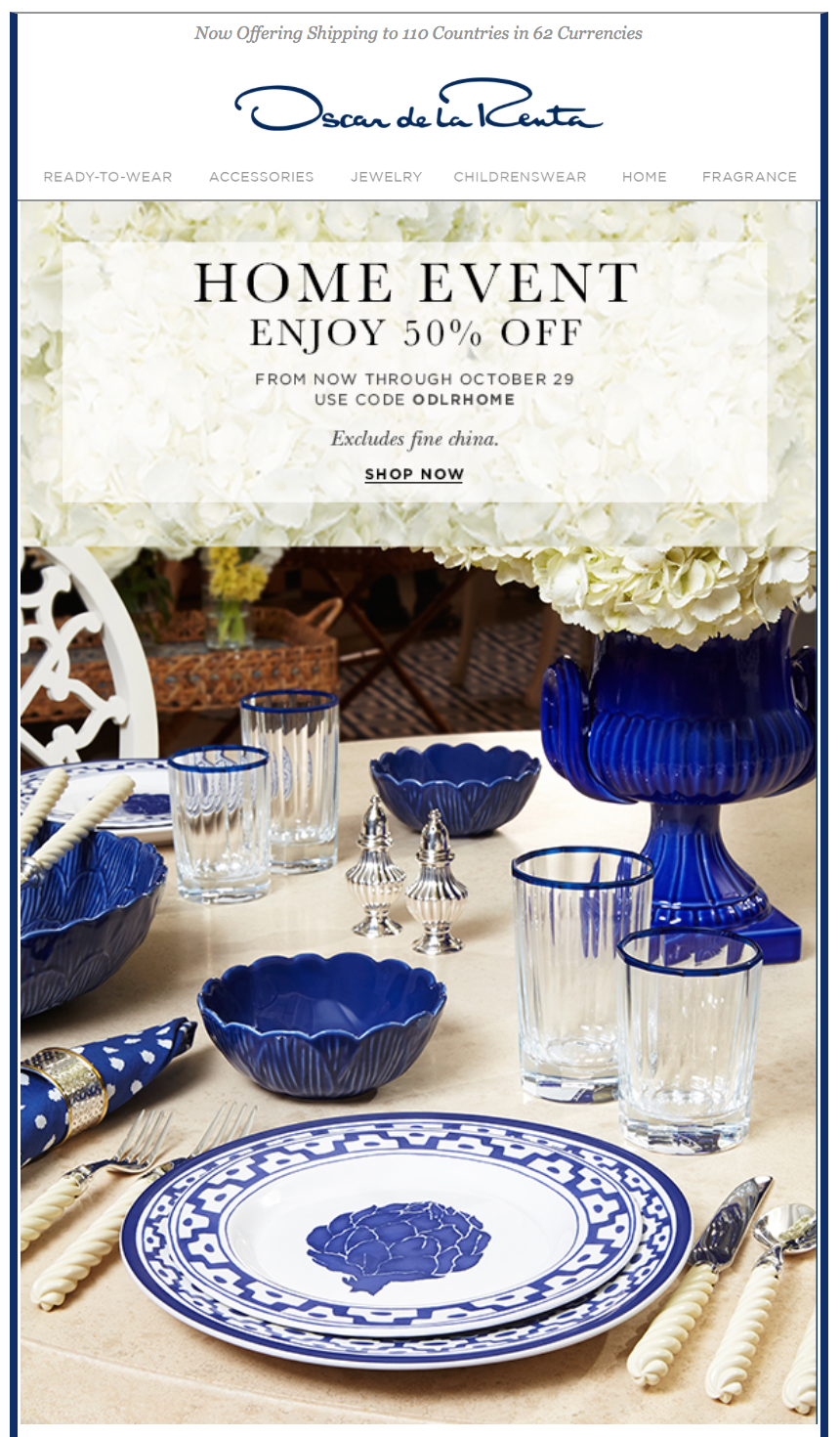 home event blue_odlr.png