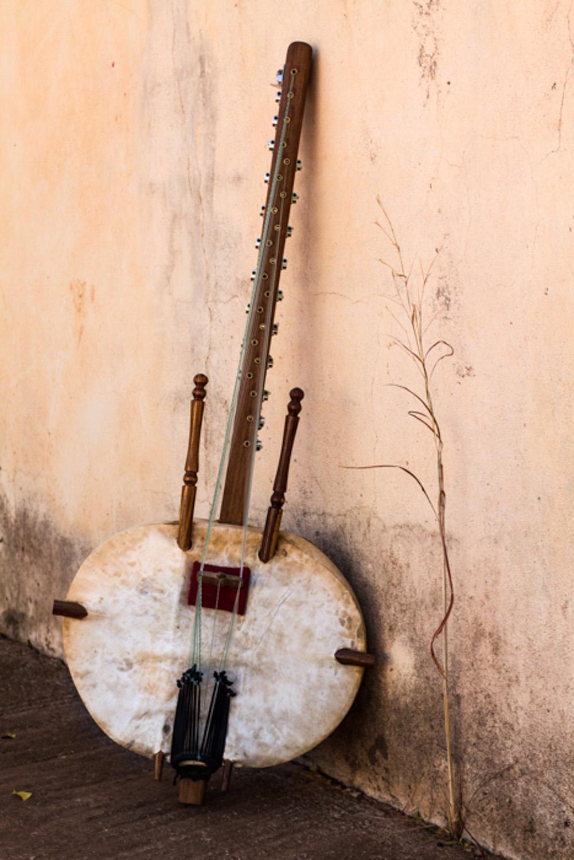 Spot on Mali Music Kora-1.jpg