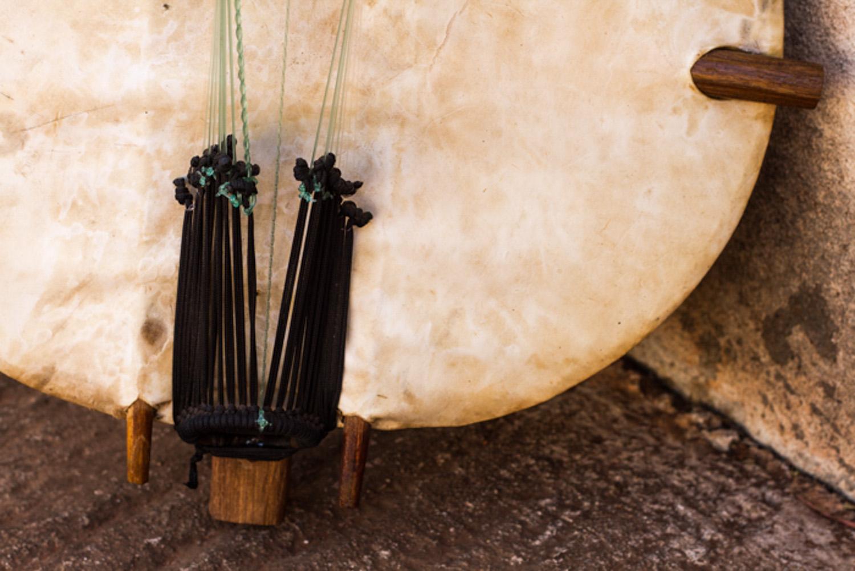 Spot on Mali Music Kora-5.jpg