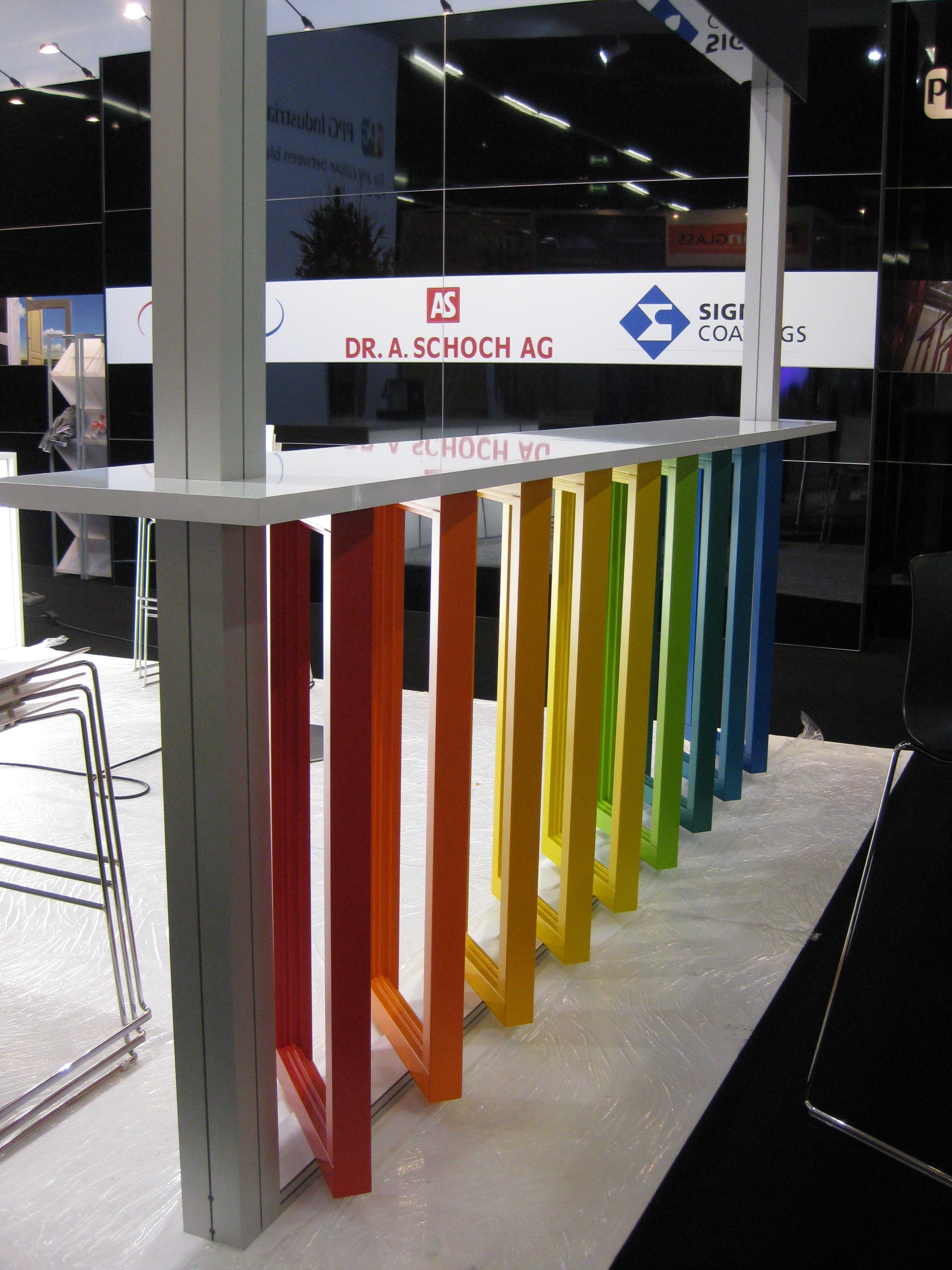 PPG - Fensterbau - Nurnberg3.jpg