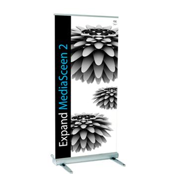 Expand MediaScreen Outdoor - Productdetails