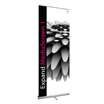Expand MediaScreen 1 - Productdetails