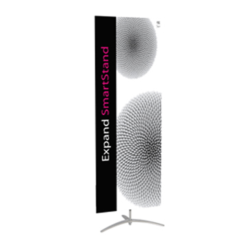 Expand SmartStand - Productdetails
