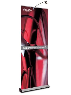 Expand MediaScreen 3 - Productdetails