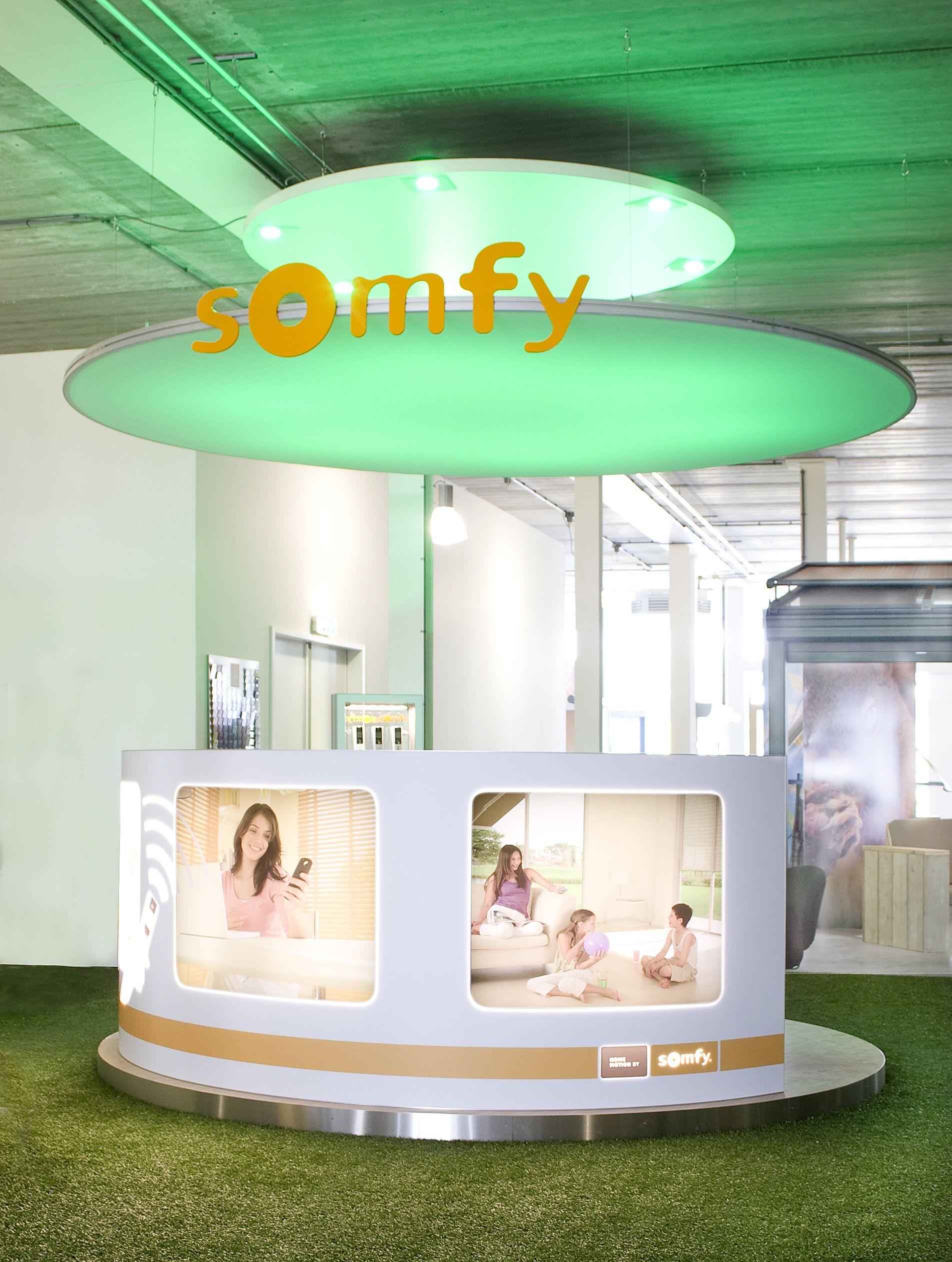 Somfy2.jpg