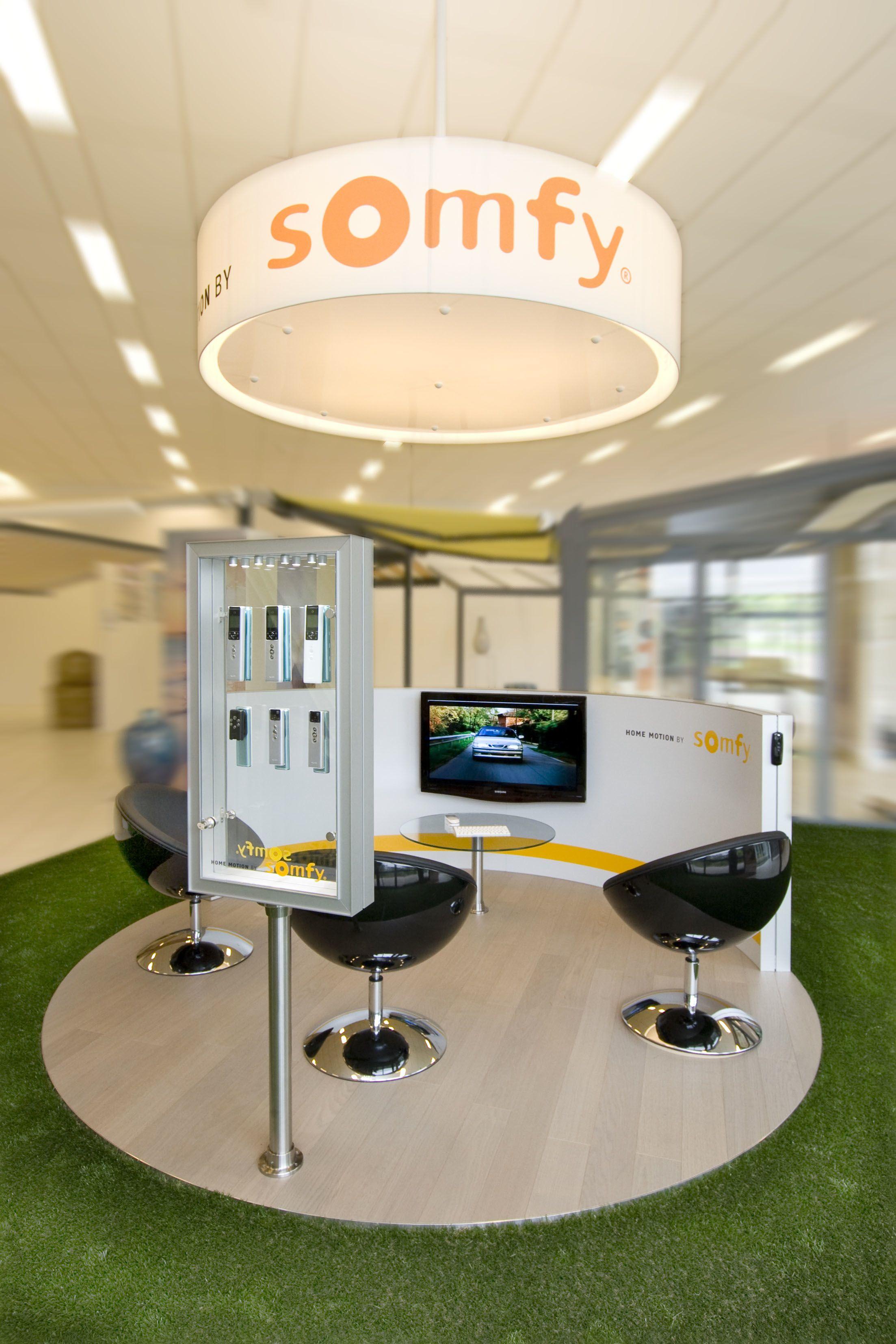 Somfy6.jpg