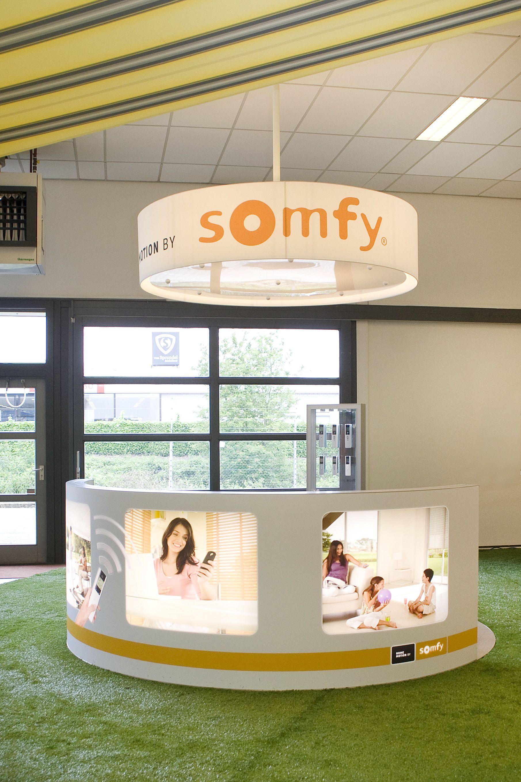 Somfy5.jpg