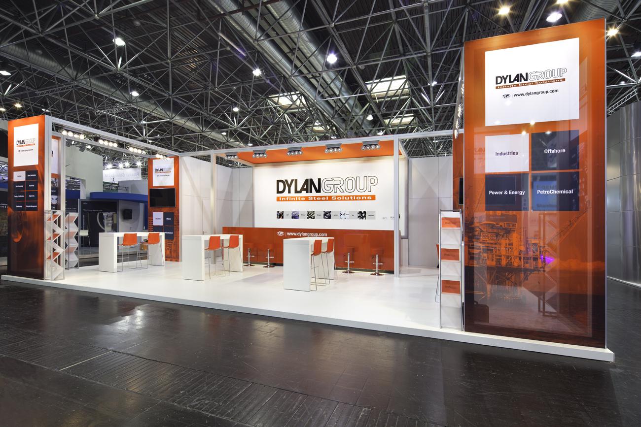 BuckDesign - Dylan Group - Tube Düsseldorf - Standbouwfotografie #3663 (LR).jpg