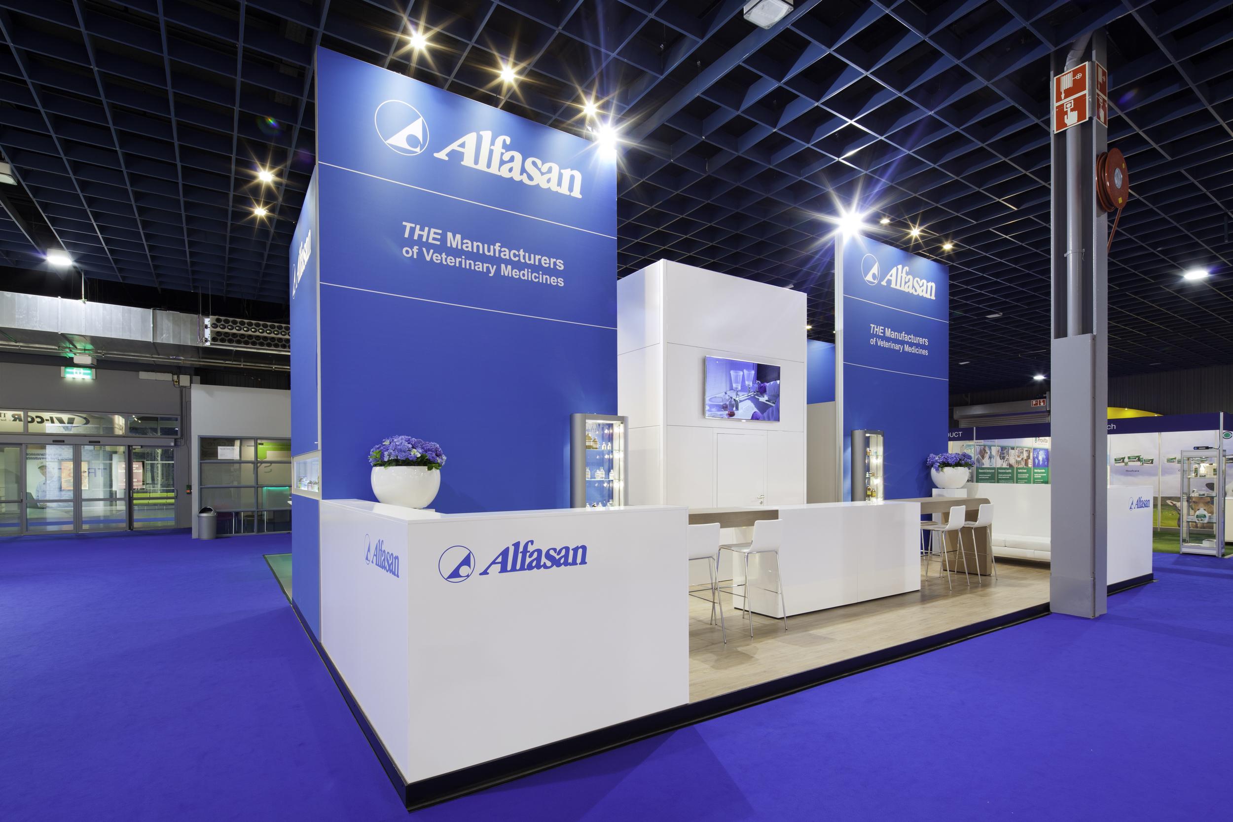 Buck Design - Alfasan - VIV 2014 - Standbouwfotografie #7626 (2).jpg