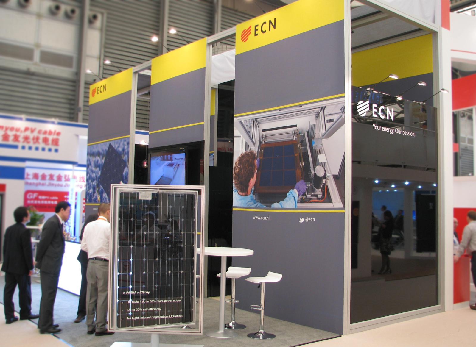 ECN Shanghai-bewerkt.jpg