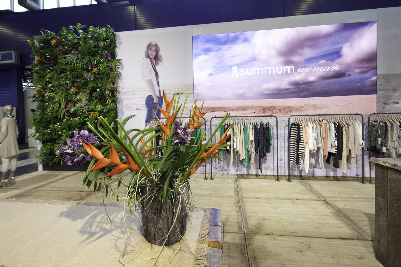 Buck Design - Summum Woman - Modefabriek juli 2014 - Standbouwfotografie #0124 (LR).jpg