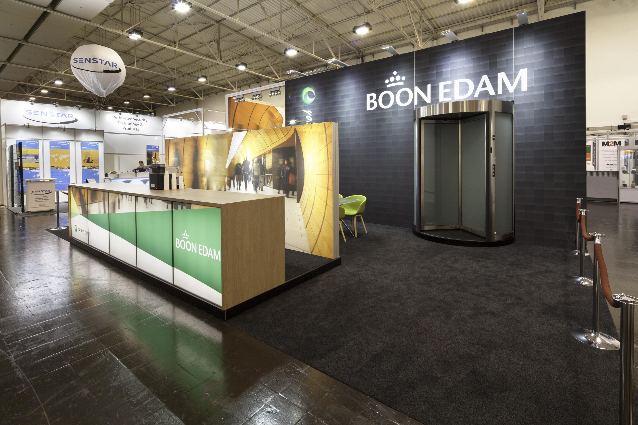 Buck Design - Boon Edam - Security Essen 2014 - Standbouwfotografie #9911.jpg