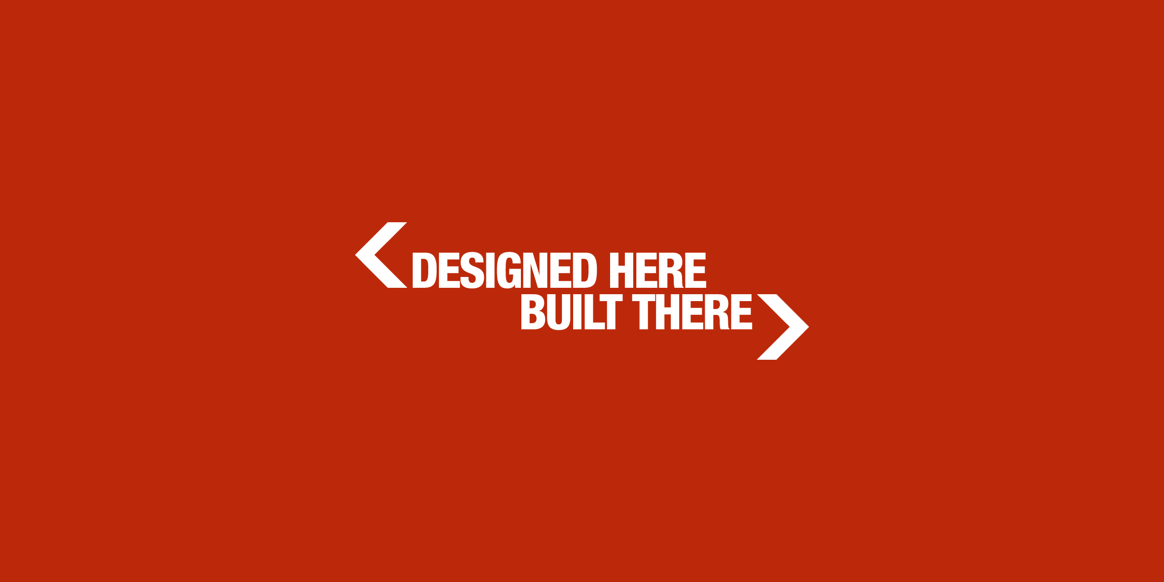 designedhere_builtthere-01.png