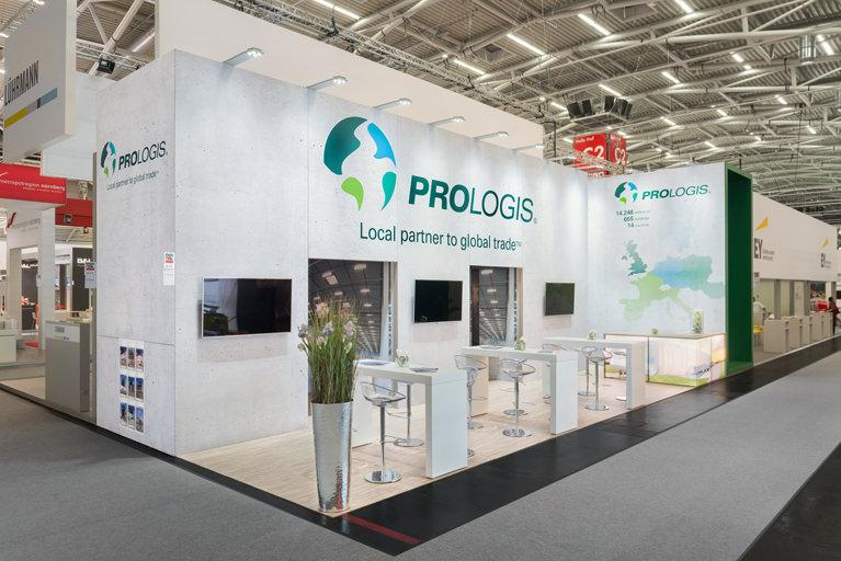 Standbuilding_Prologis_ExpoReal_München_2014