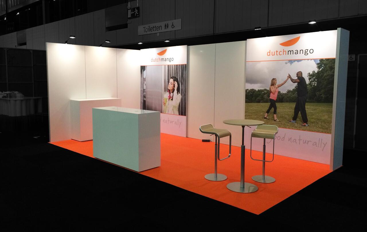 Standbouw_DutchMango_ExcellenceBeurs2014