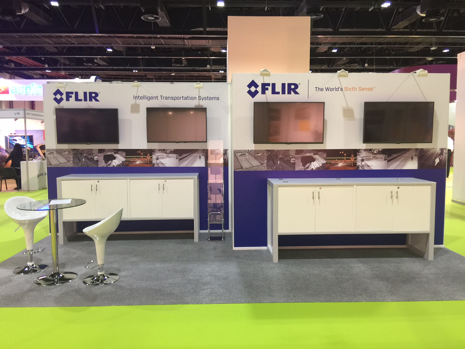 Flir Middle East Rail Dubai 2.jpeg