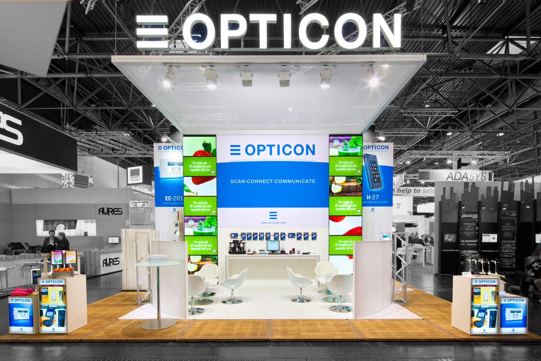Buck-Design---Opticon---EURO-Cis-2015---Standbouwfotografie-#2324+.jpg