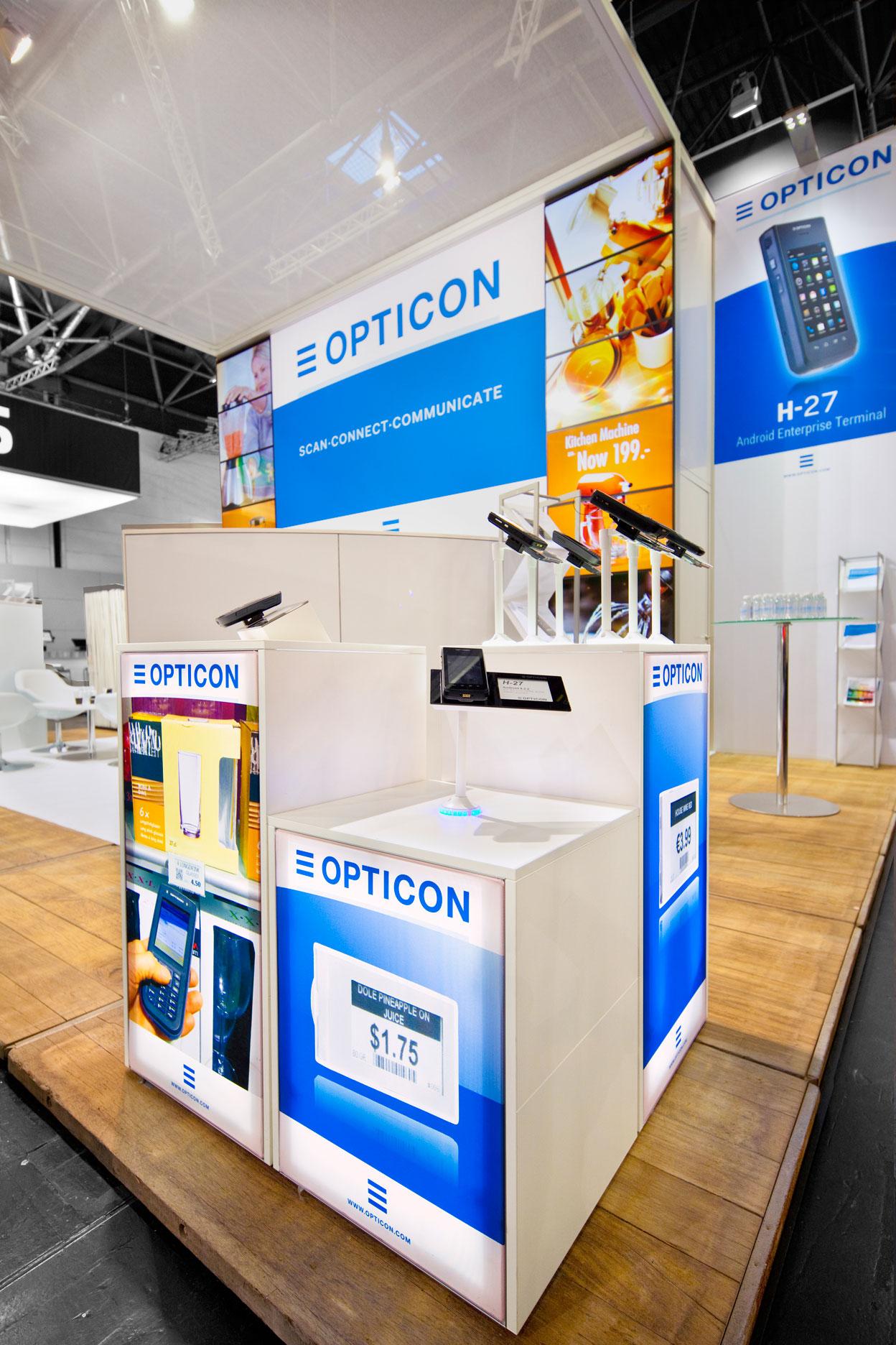 Buck-Design---Opticon---EURO-Cis-2015---Standbouwfotografie-#2366+.jpg