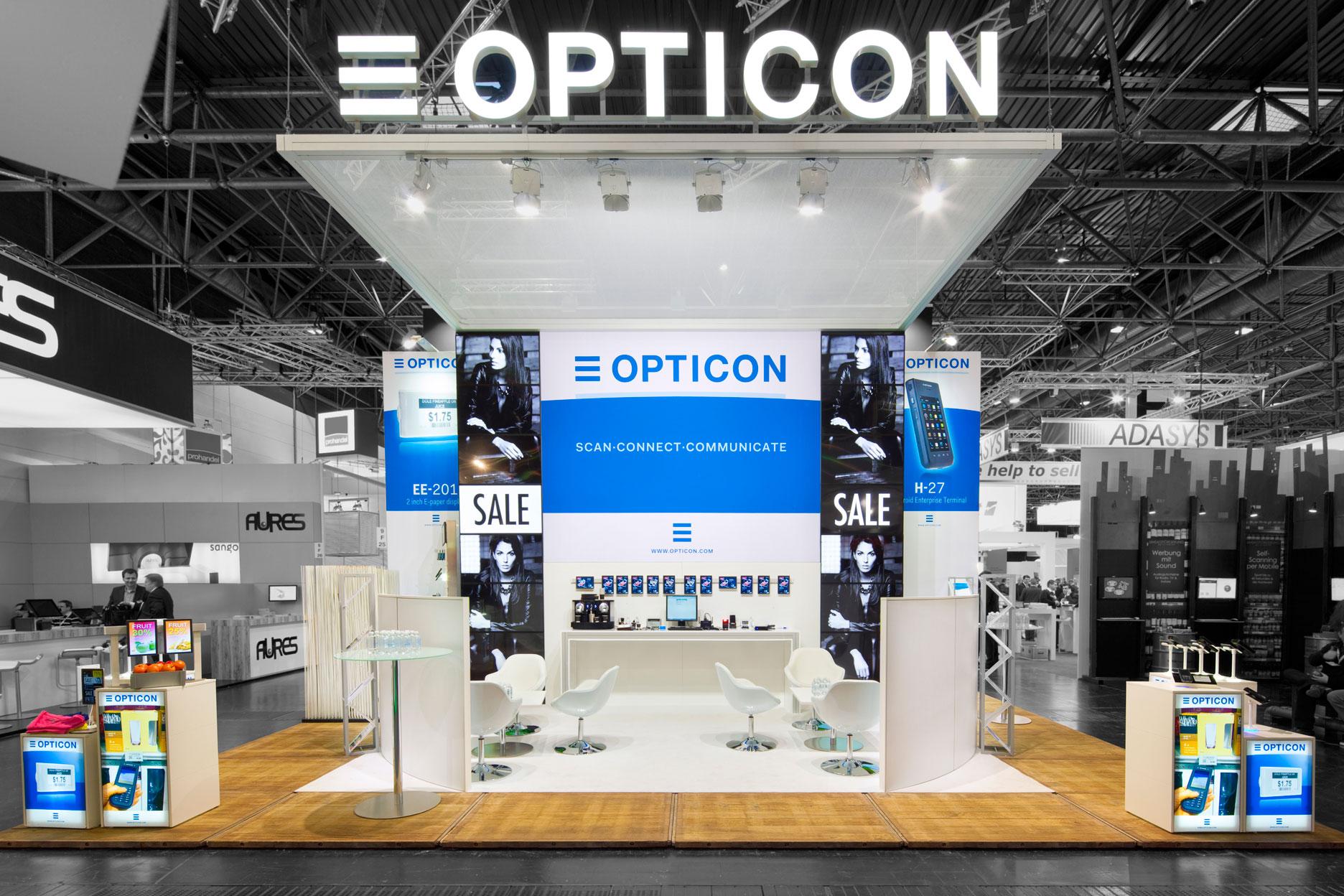 Buck-Design---Opticon---EURO-Cis-2015---Standbouwfotografie-#2324-B+.jpg