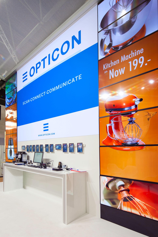 Buck-Design---Opticon---EURO-Cis-2015---Standbouwfotografie-#2395.jpg