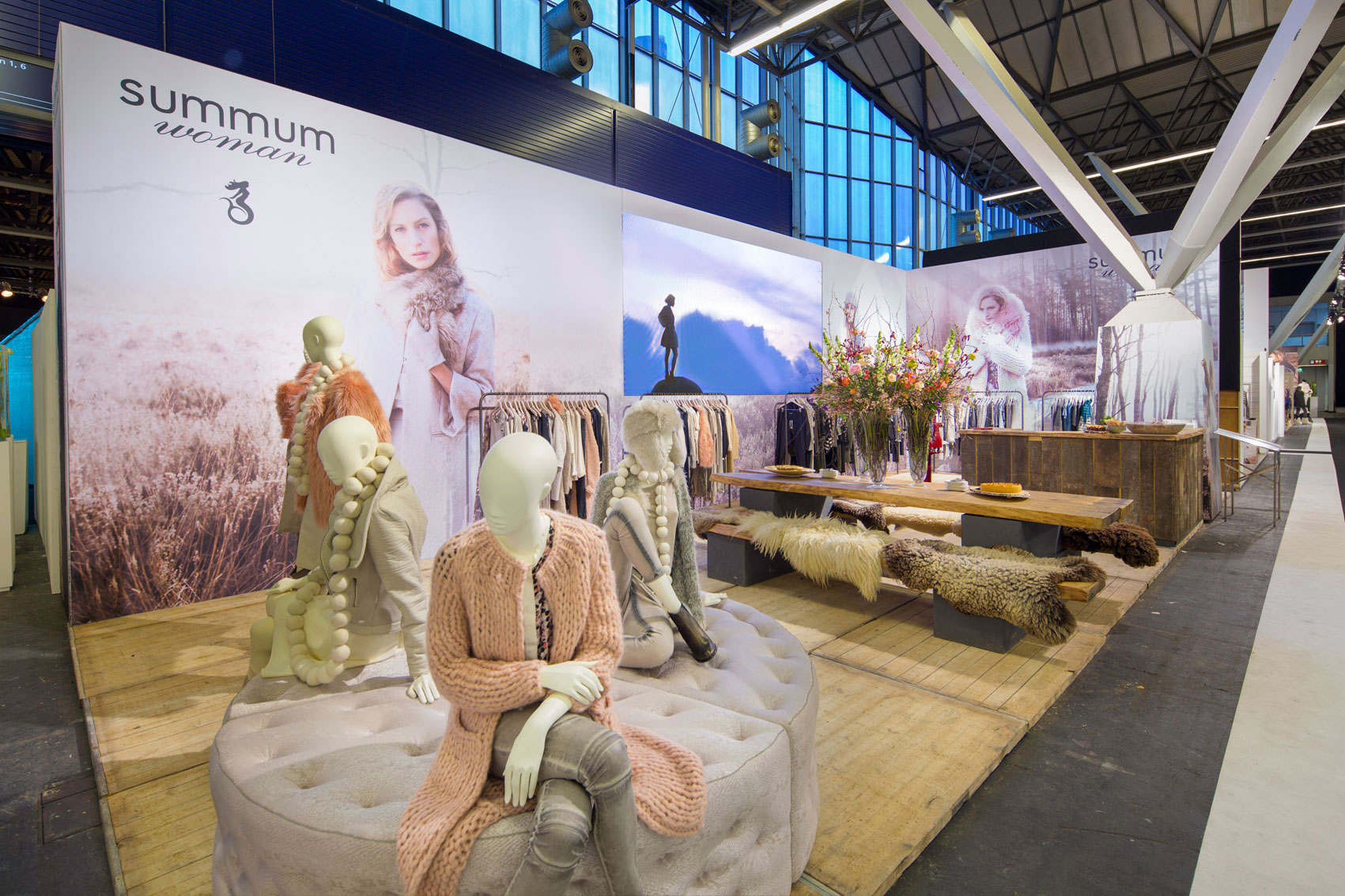 Buck-Design---Summum-Woman---Modefabriek-2015---Standbouwfotografie-#8001.jpg