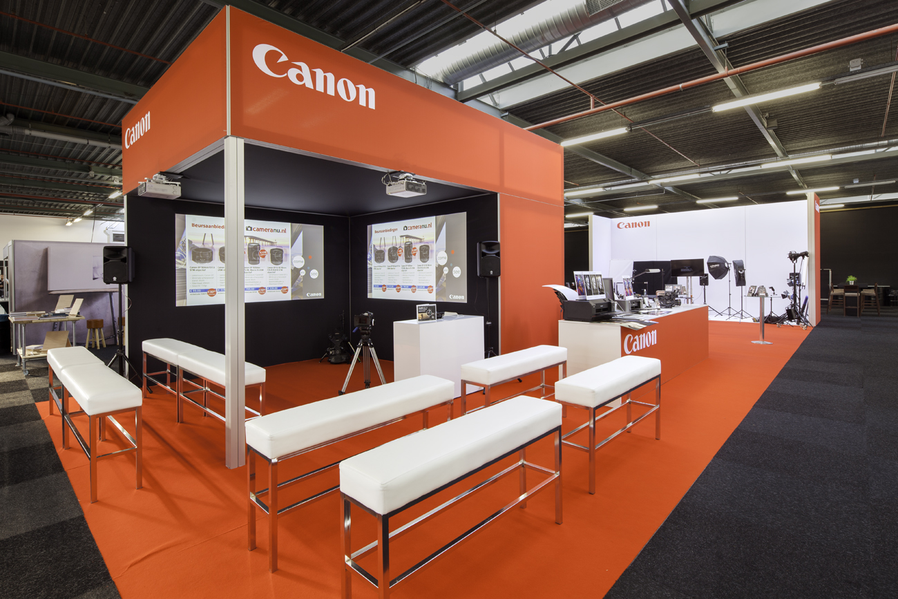 Buck Design - Canon - Professional Imaging 2016 - Standbouwfotografie #3701 (lr).jpg