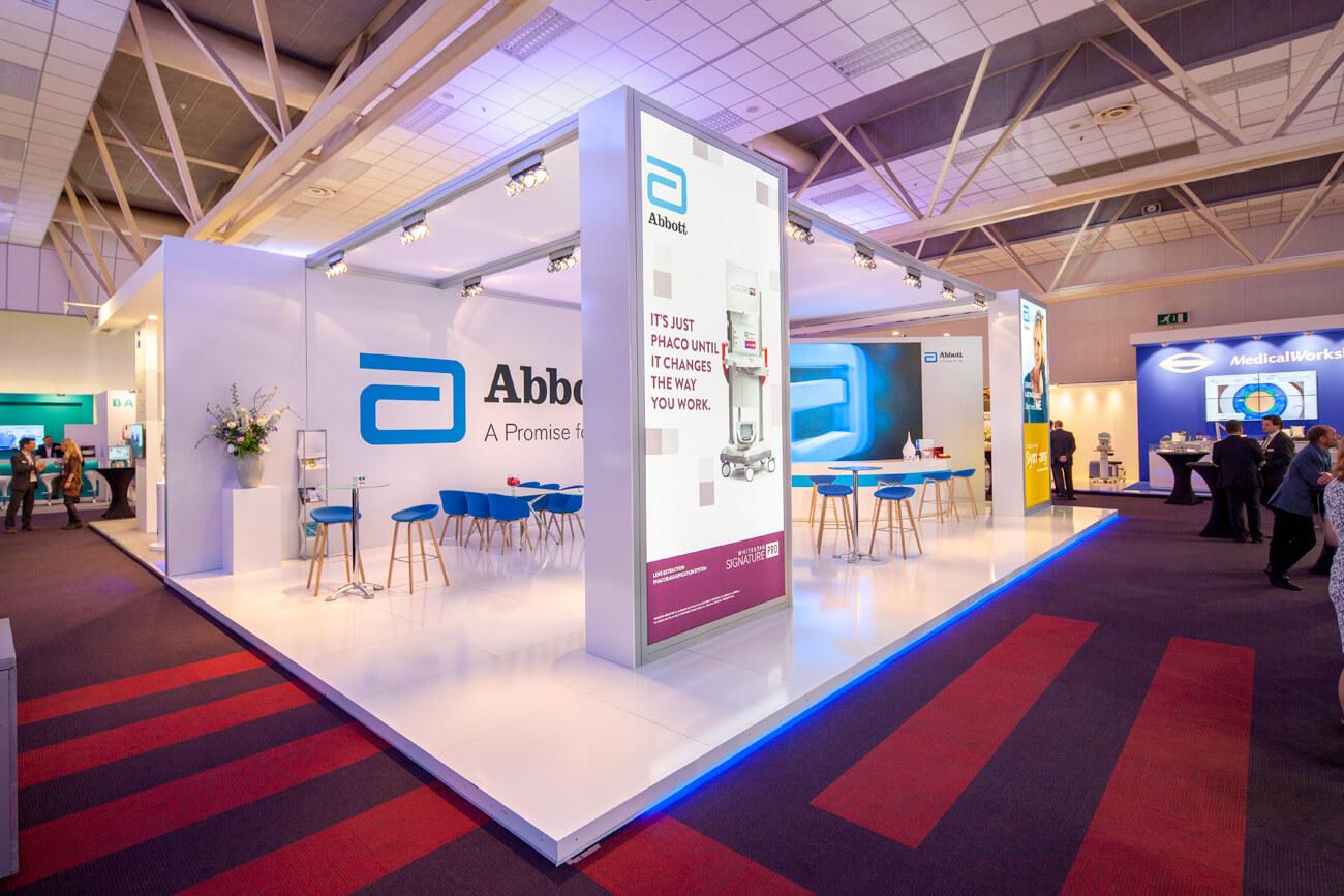 abbott-booth-exhibition-nog